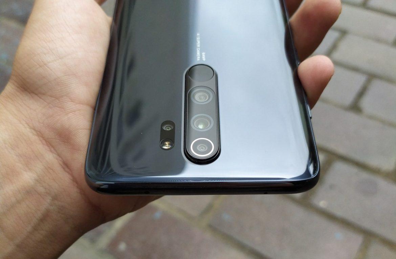 Tutorial Flash Global ROM Xiaomi Redmi Note 3 MTK