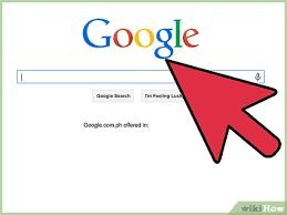 Mendaftarkan Situs ke Search Engine