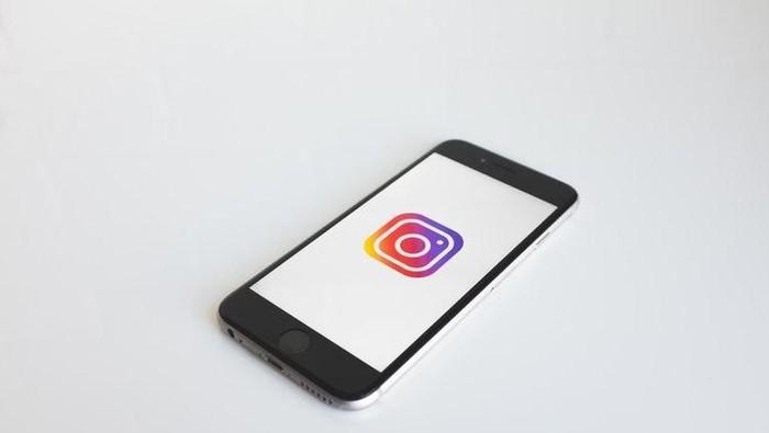 Cara download Video di Facebook dan Instagram dengan Mudah