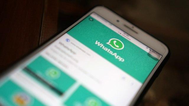 Daftar HP Android dan iPhone Jadul Tak Bisa Pakai WhatsApp Mulai 1 November