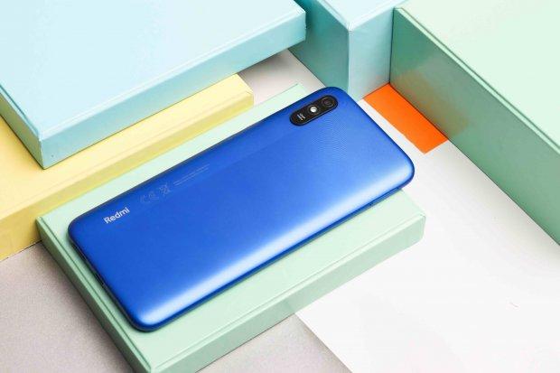 Pertama Kalinya, Xiaomi Kalahkan Samsung dan Apple di Eropa