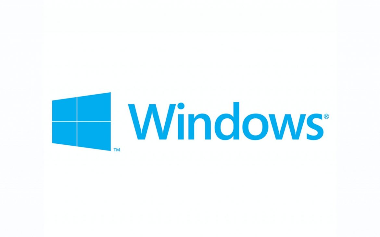 Windows 11 Resmi Hadir, Apa Saja Fitur yang Baru?