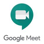 Mulai Oktober, Google Meet Gratisan Maksimal Cuma Sejam