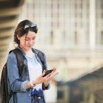 4 Smartphone Mid-Range yang Cocok untuk Dibawa Traveling